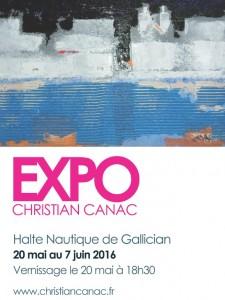 CHRISTIANCANAC-EXPO02